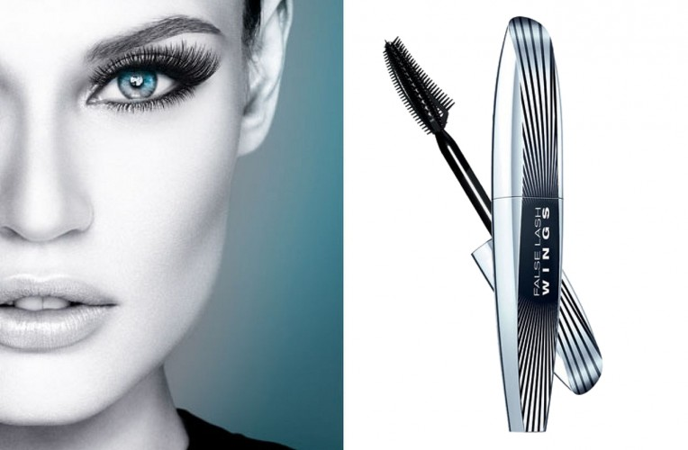 loreal-paris-mascara-false-lash-wings