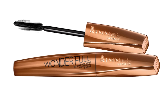 wonderfull-rimmel